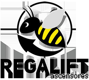 Logotipo-Regalift-Sur-S.L